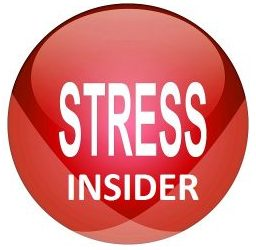 Stress Insider