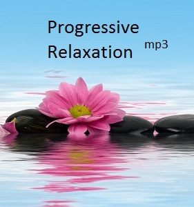 Progressive Relaxation mp3