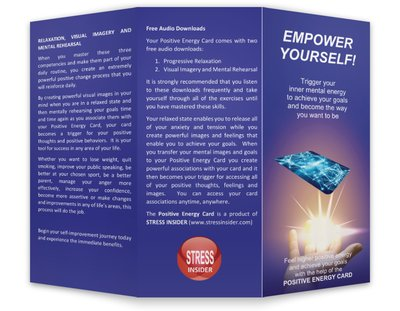 Personal Command Control System: Take control, eliminate stress and achieve your goals